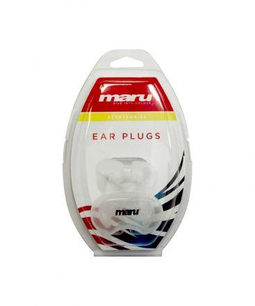 Maru Ear Plugs