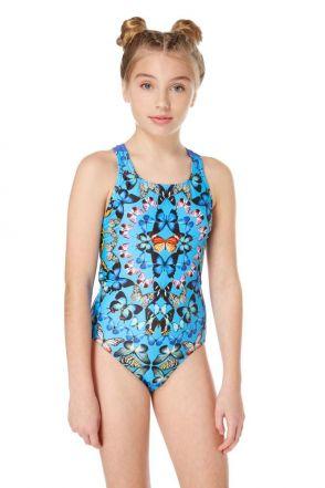 Adonis Girls Swimsuit