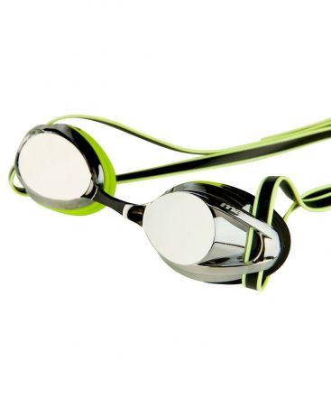 Pulsar Mirror Anti-Fog Goggle