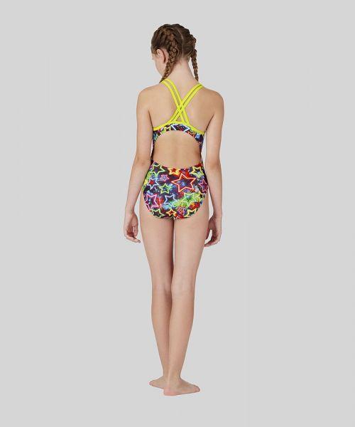 Nova Ecotech Swimsuit
