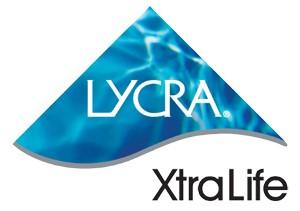 Lycra XtraLife logo