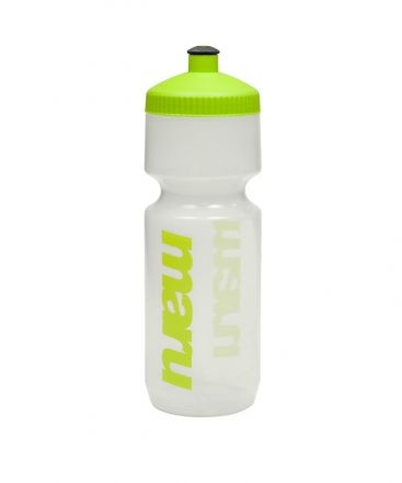 Water Bottle - 750 mL