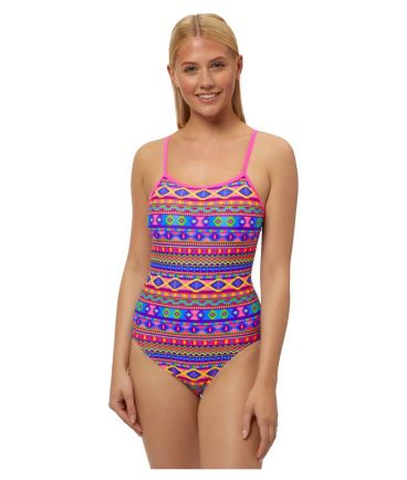 Aztek Wonder Swimsuit