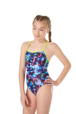 Ocean Girls Swimsuit