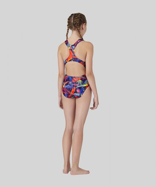 Pappagallo Swimsuit