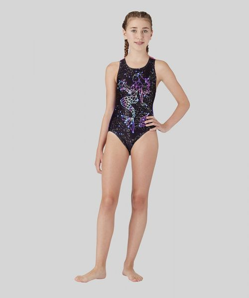 Lyra Ecotech Swimsuit