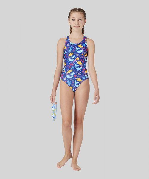 Lorelei Swimsuit
