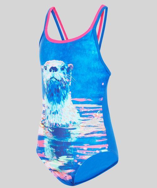 Artie Pacer Swimsuit