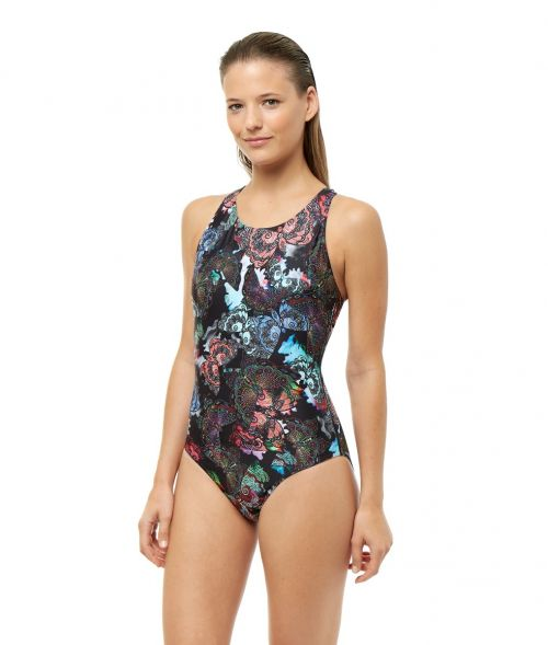 Nocturne Swimsuit