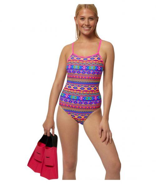 Aztek Wonder Swimsuit