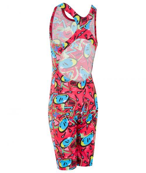 Bounce Pacer Legsuit