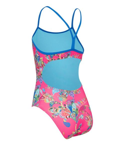 Kalahari Girls Swimsuit