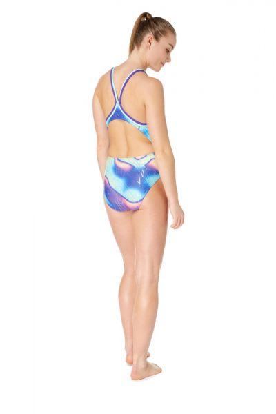 Tosca Swimsuit