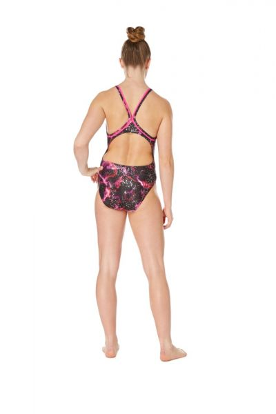 Constellation Swimsuit
