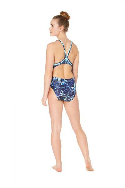 Coconut Grove Swimsuit