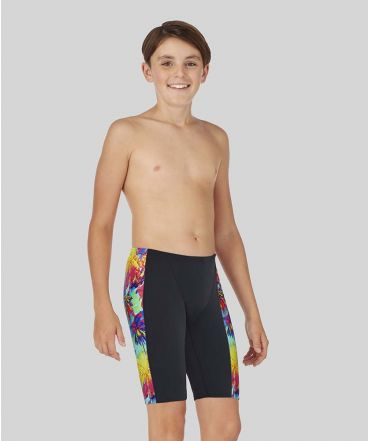 02432a6c22 Maru Boys Jammers | Buy Boys Jammers for Swimming | Junior Jammers