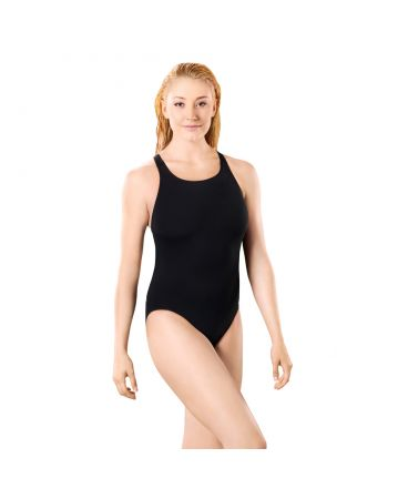 2d86fbcc38 Maru Swimwear Sale | Buy Maru Swimsuits & More at Reduced Prices