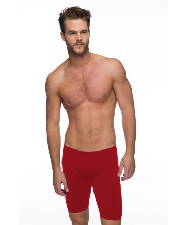 408fd3e6496 Maru Swimwear Sale | Buy Maru Swimsuits & More at Reduced Prices