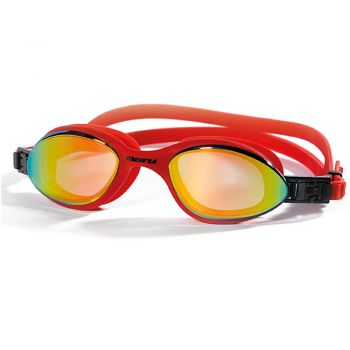 Ace Mirror Anti Fog Goggles