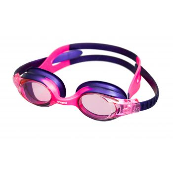 Sprite Anti Fog Junior Goggles