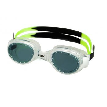 Spirit Anti Fog Goggle