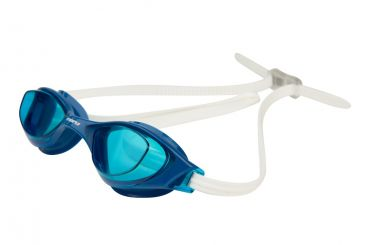 Sonar Anti Fog Goggle (Blue/Blue/White)