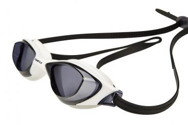 Sonar Anti Fog Goggle (Smoke/White/Black)