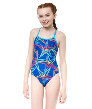 Starlight Girls Swimsuit