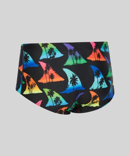 Shark Bait Trainer