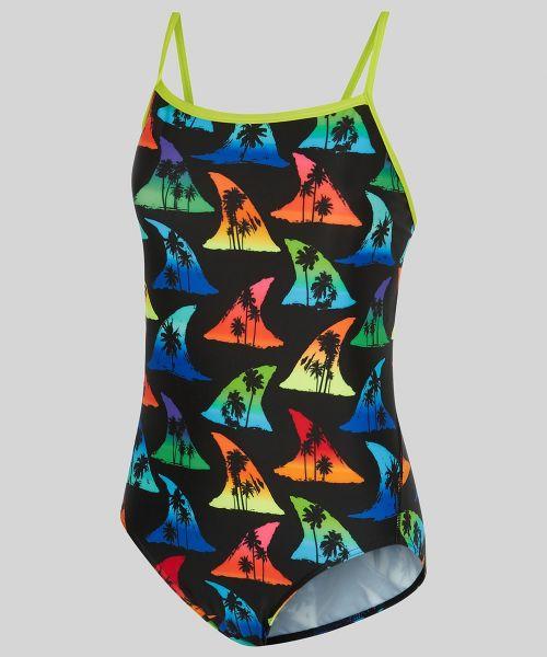 Shark Bait Women's Swimsuit