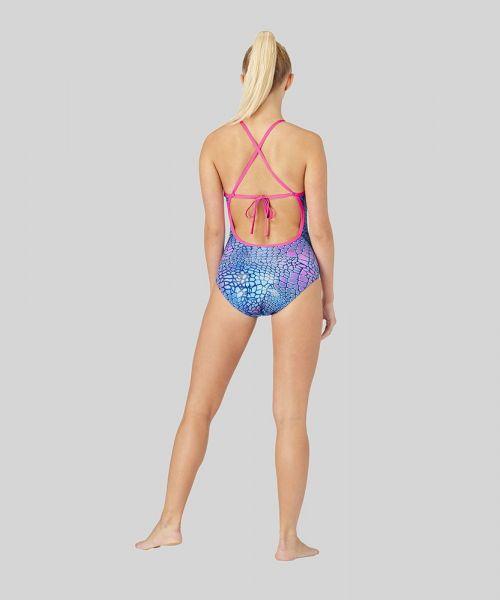 Komodo Ecotech Swimsuit