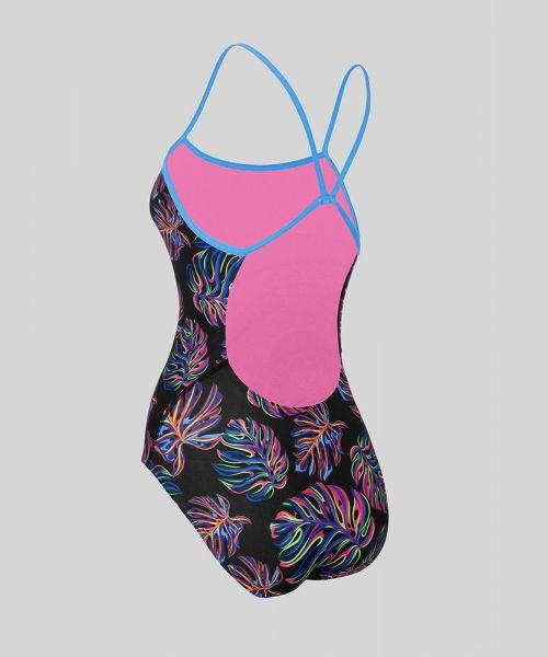 Palmera Swimsuit
