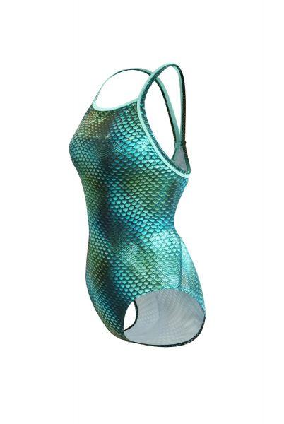 Viper Swimsuit