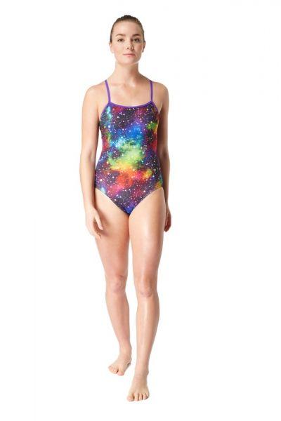 Cosmic Dust Swimsuit