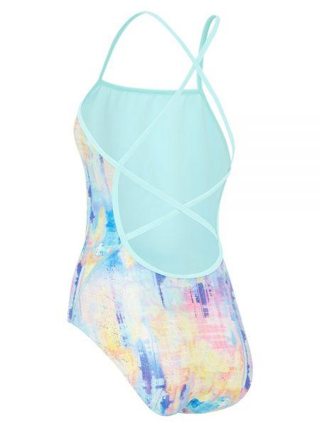 Liberty City Swimsuit
