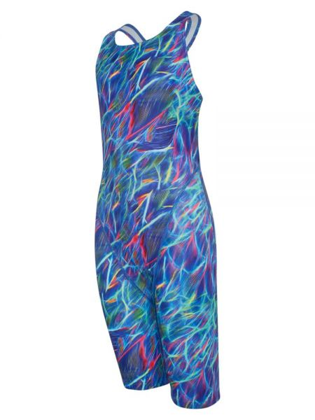 Aquarius Pacer Legsuit