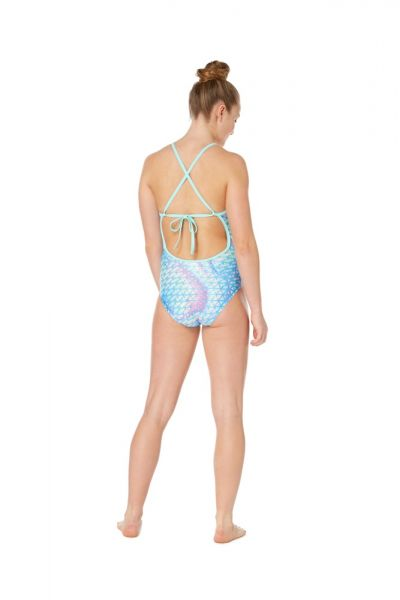 South Beach Swimsuit