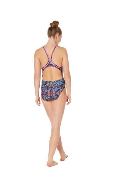 Nevada Swimsuit