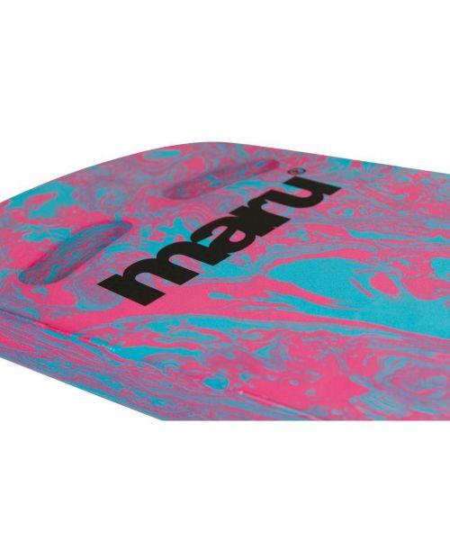 Swirl Two Grip Fitness Kickboard