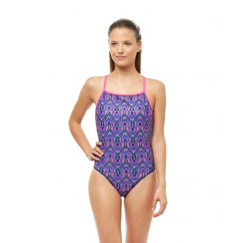 Boogie Nights Swimsuit