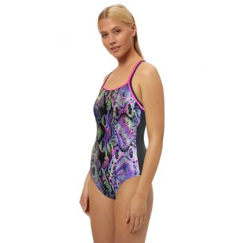 Anaconda Swimsuit