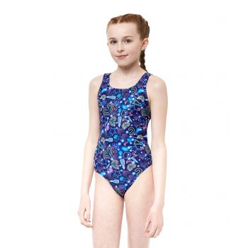 Night Fever Girls Swimsuit