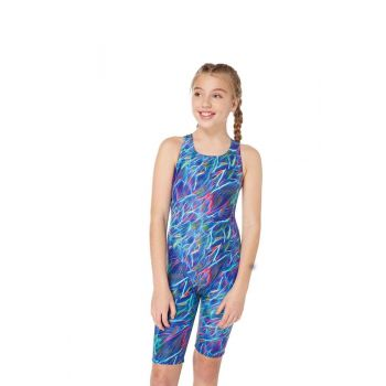 Aquarius Pacer Legsuit