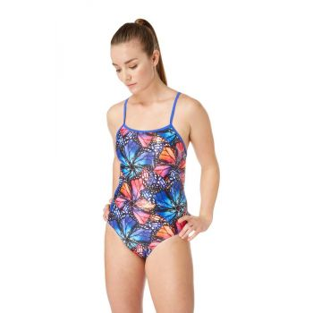 Mariposa Swimsuit