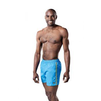 Mambo 14 Shorts (Blue)