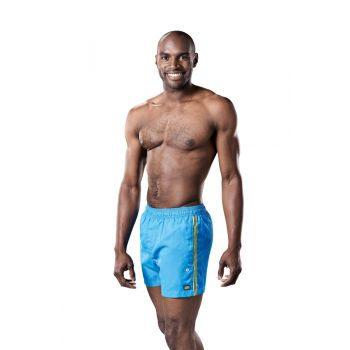 "Mambo 14"" Swimming Shorts"