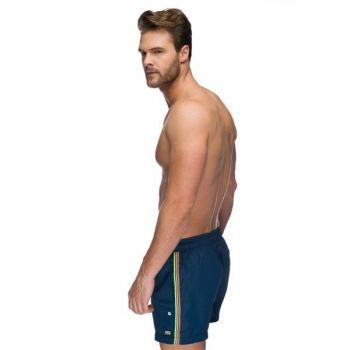 Mambo 14 Shorts (Navy)