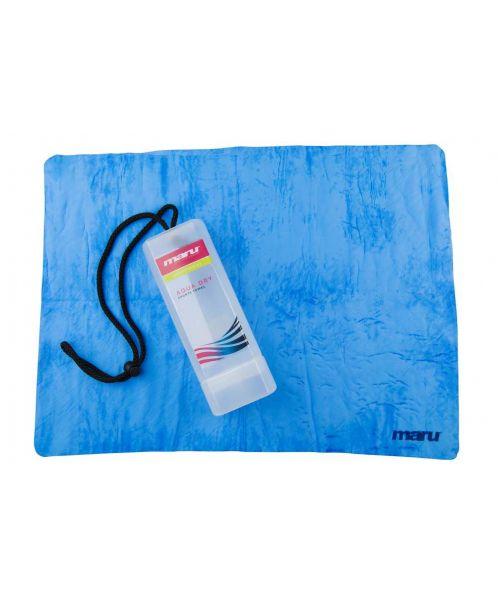 Maru Aqua Dry Towel