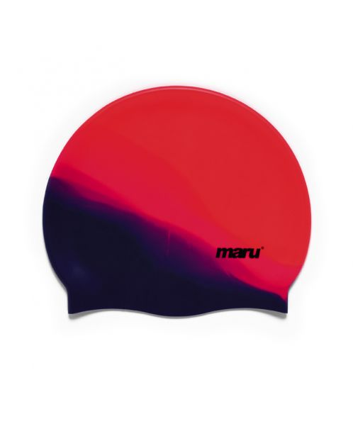 Multi Colour Silicone Hat