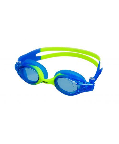 Sprite Anti Fog Junior Goggles